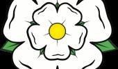 О подготовке к акции Белый цветок