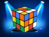 День рождения Кубика Рубика - 19 мая