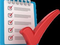 Мониторинг качества оказания услуг