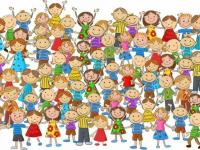 Школа здоровья - территория здоровья наших воспитанников