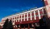 ФГБОУ ВО «Казанский государственный институт культуры» приглашает на обучение на 2020/2021 учебный го
