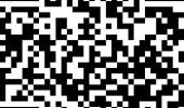 Интернет-проект «Хочу все знать!»